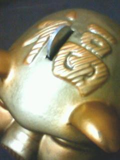 f:id:banka-an:20110529205500j:image
