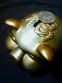 f:id:banka-an:20110529210100j:image