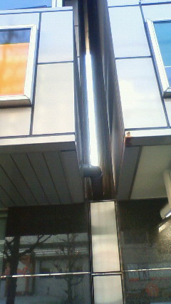 f:id:banka-an:20120222083000j:image