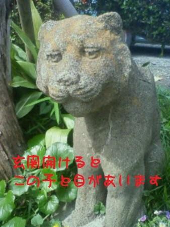 f:id:banka-an:20120617144400j:image