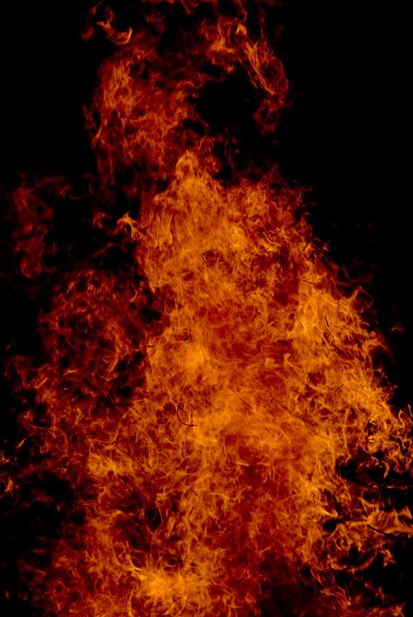 f:id:banriman:20080115001128j:image