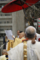 [山伏][修験道][奈良][吉野][櫻本坊][護摩][蔵王権現][役行者]