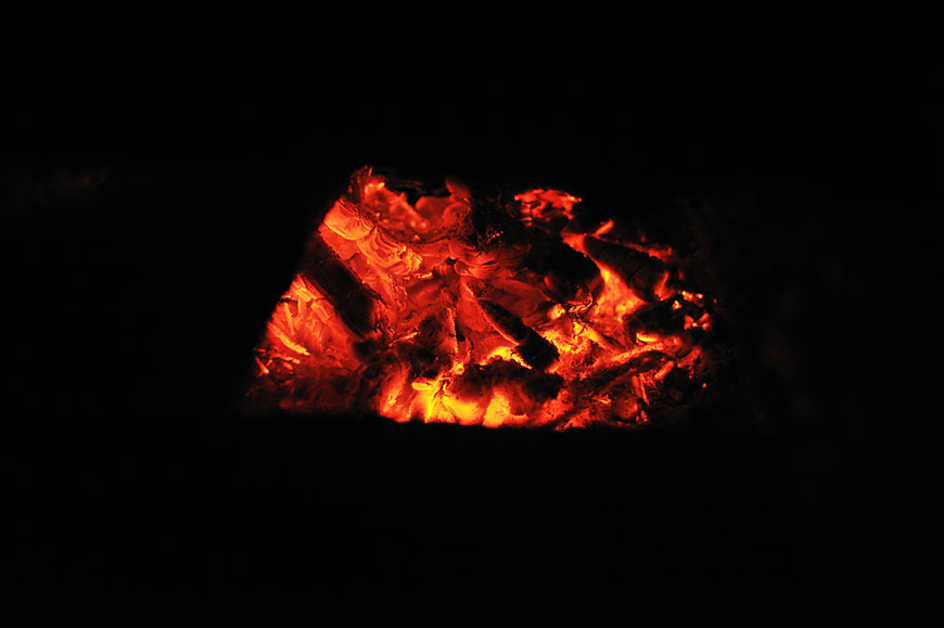 f:id:banriman:20100504221752j:image
