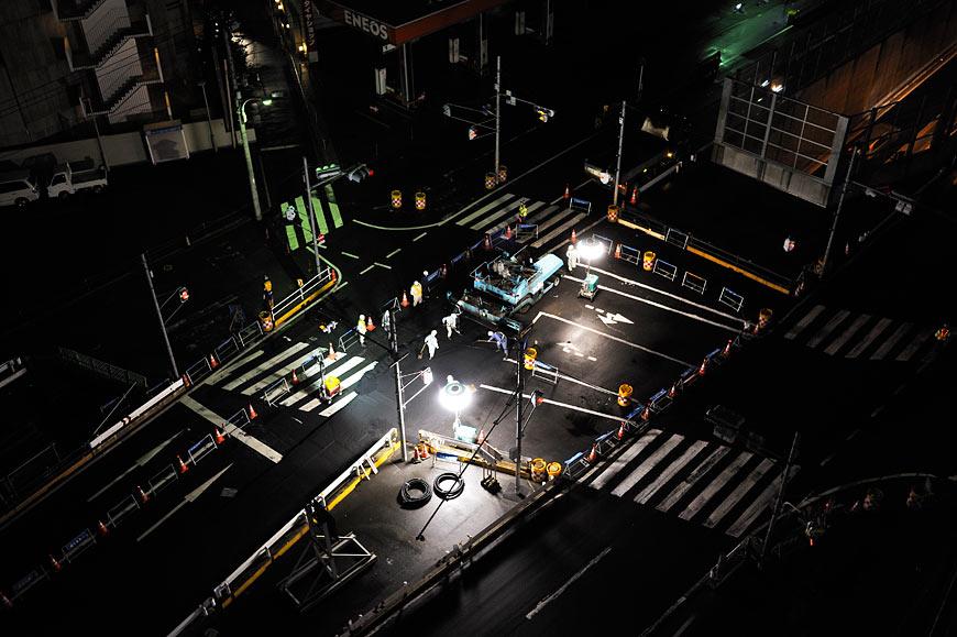 f:id:banriman:20100524230412j:image