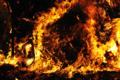 [吉祥草寺][大どんど][奈良][nara][fire festival]