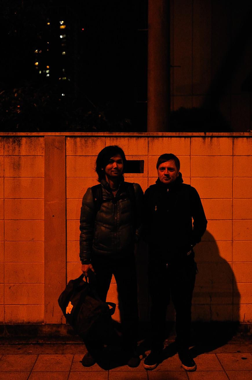 f:id:banriman:20110323113847j:image