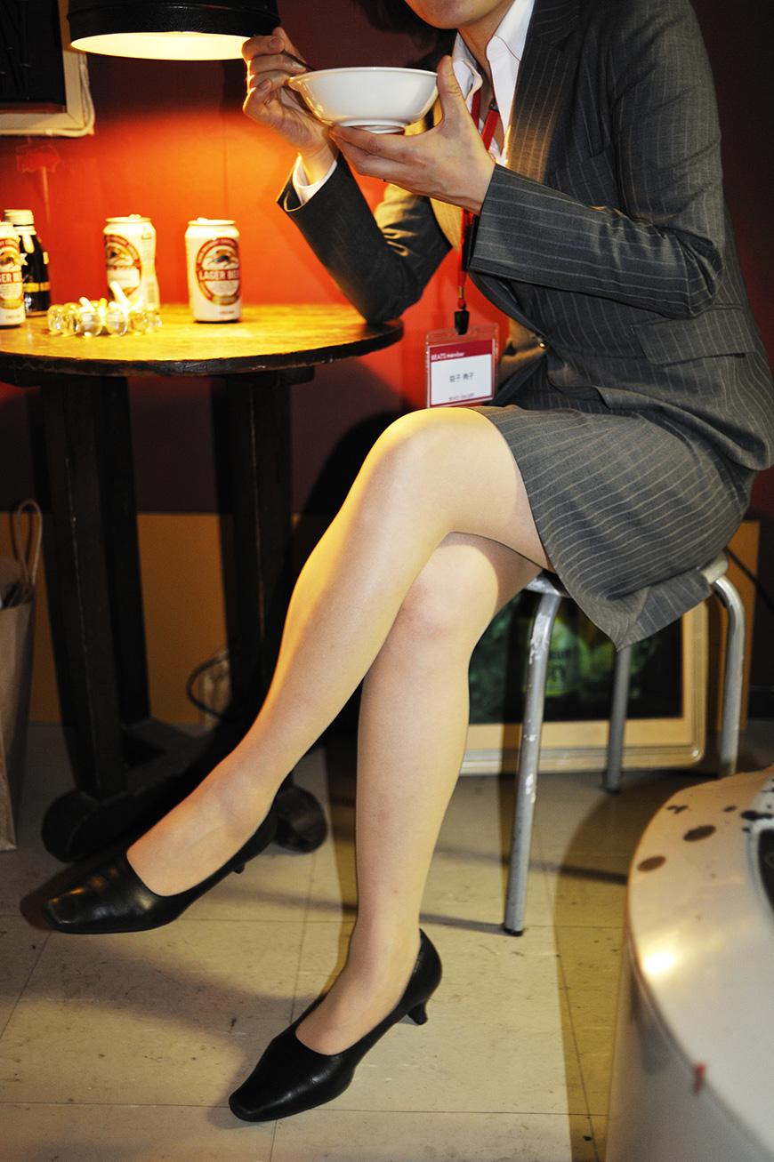 f:id:banriman:20110429110419j:image