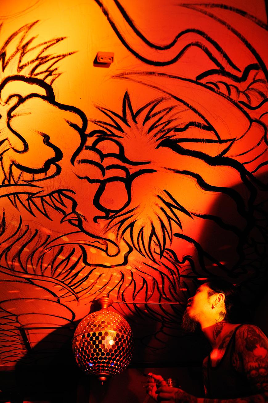 f:id:banriman:20110527130729j:image