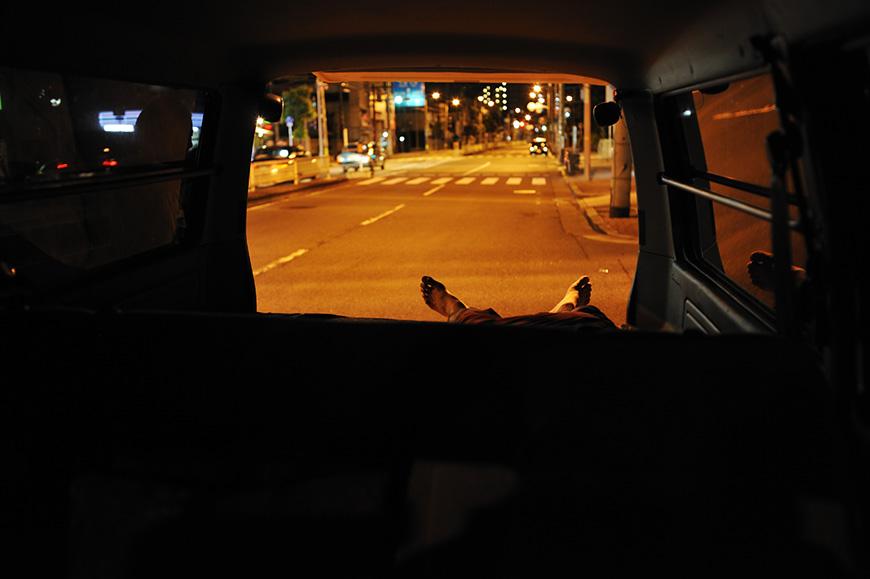 f:id:banriman:20110720154934j:image