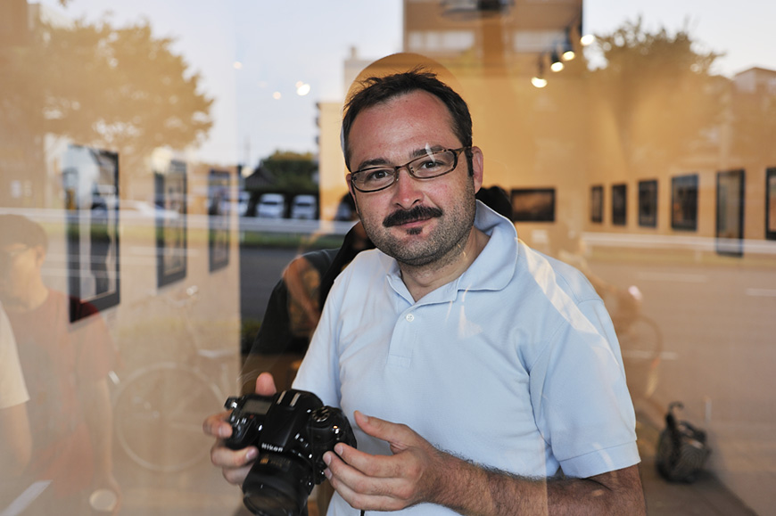 f:id:banriman:20110816210221j:image