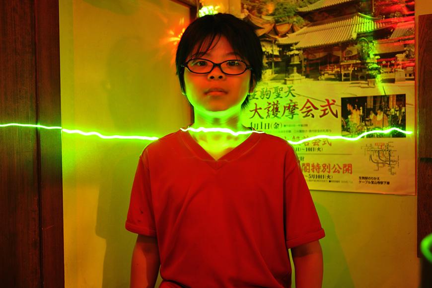 f:id:banriman:20110830005020j:image