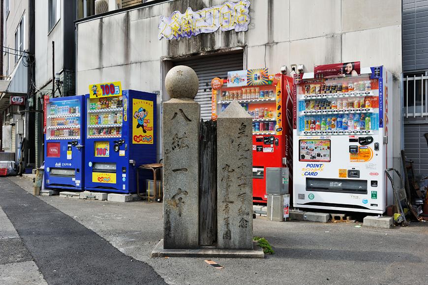 f:id:banriman:20120210204718j:image