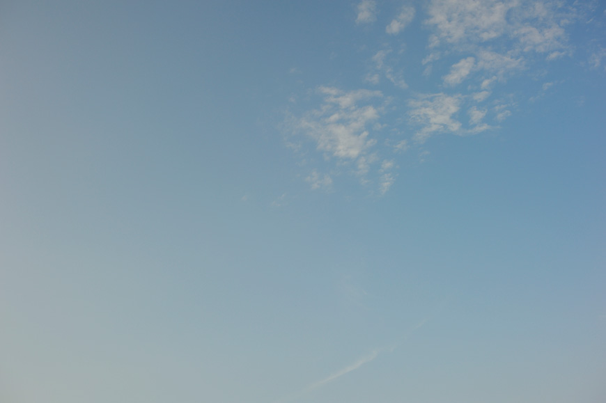 f:id:banriman:20120912225320j:image