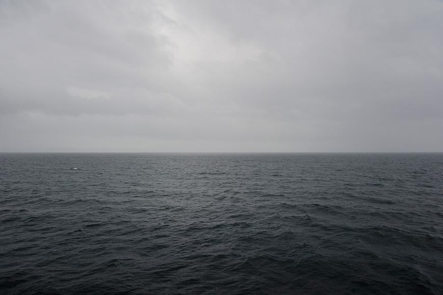 f:id:banriman:20121031182949j:image
