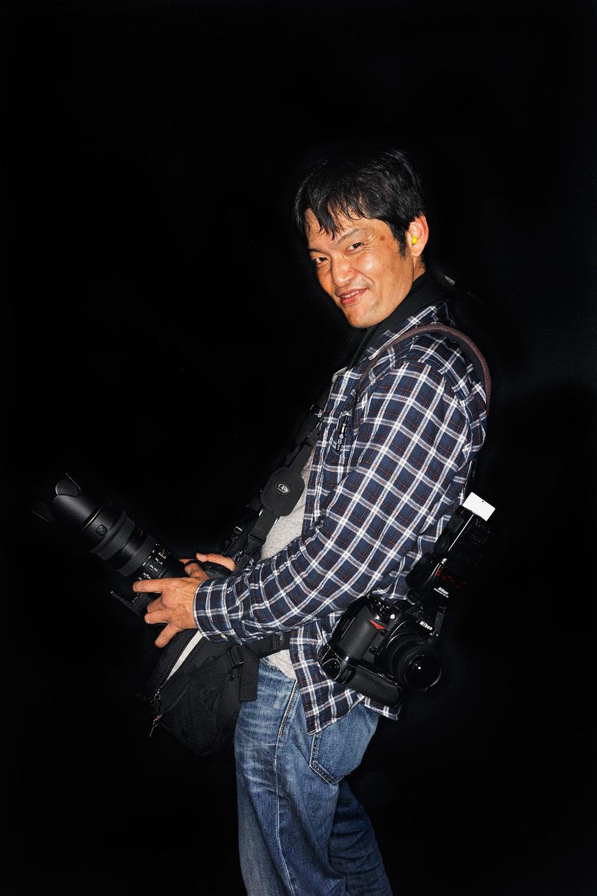 f:id:banriman:20121202232408j:image