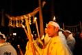 [nara][japan][traditional][奈良][繞道祭][大神神社]