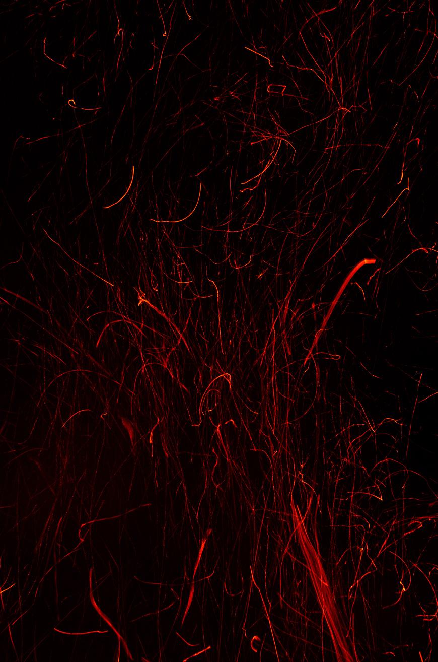 f:id:banriman:20130203220759j:image