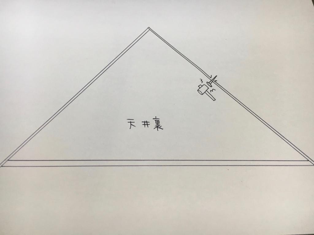 f:id:banshuukawara:20160615155924j:plain