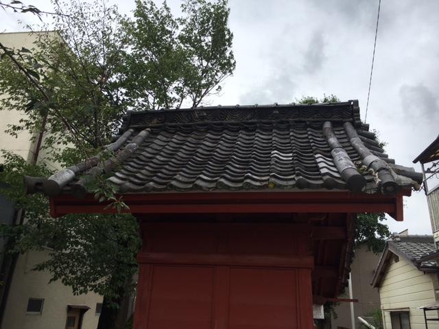 f:id:banshuukawara:20160625152040j:plain