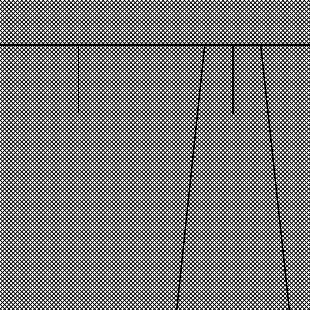 f:id:bansyagaran:20201007211855p:plain