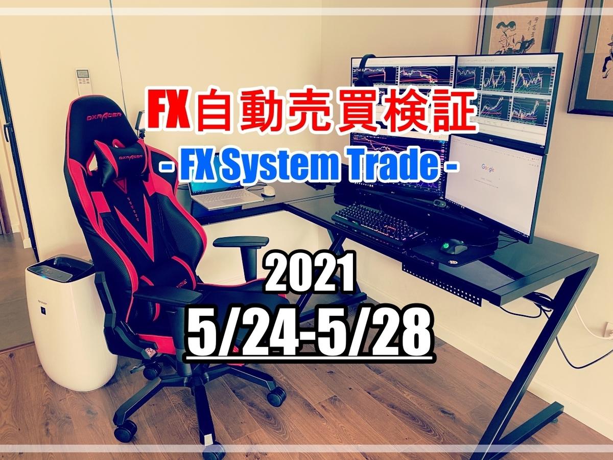 f:id:bantyu01:20210529152948j:plain