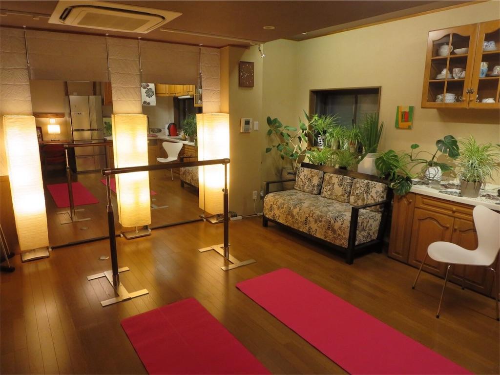 f:id:banyan-ballet:20160430175138j:image