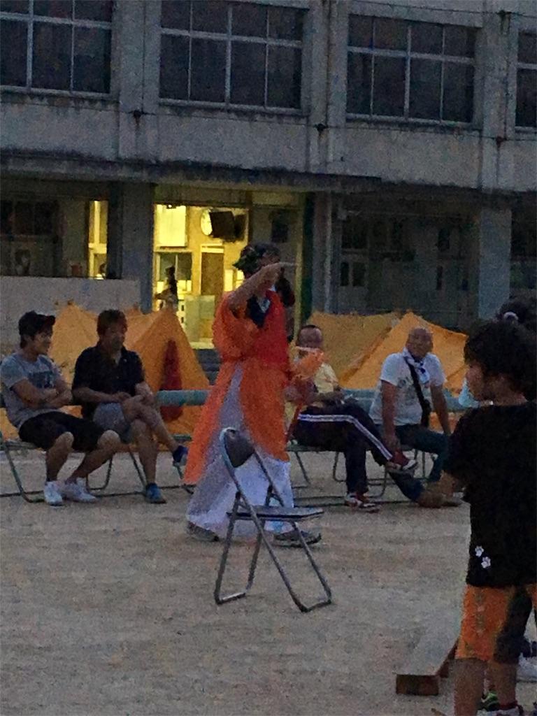 f:id:banyan-ballet:20160801034322j:image