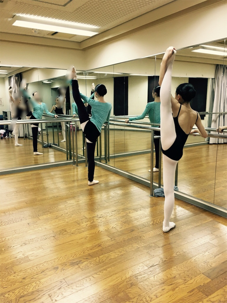 f:id:banyan-ballet:20160820080055j:image