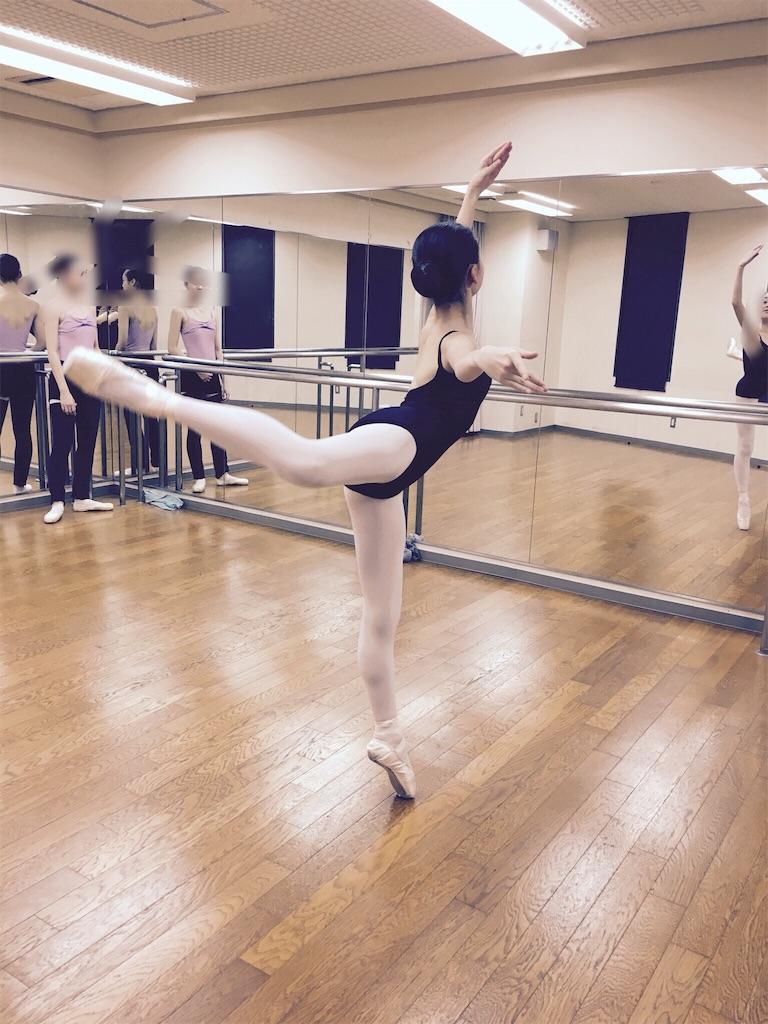 f:id:banyan-ballet:20160820080312j:image