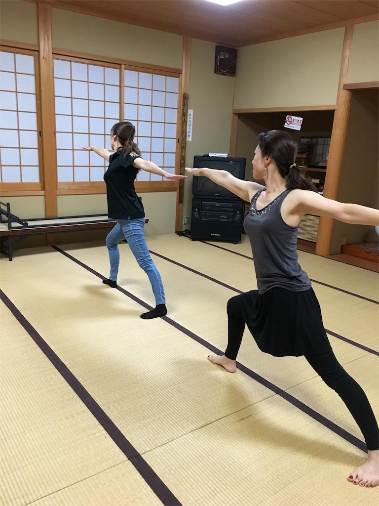 f:id:banyan-ballet:20160824225030j:image