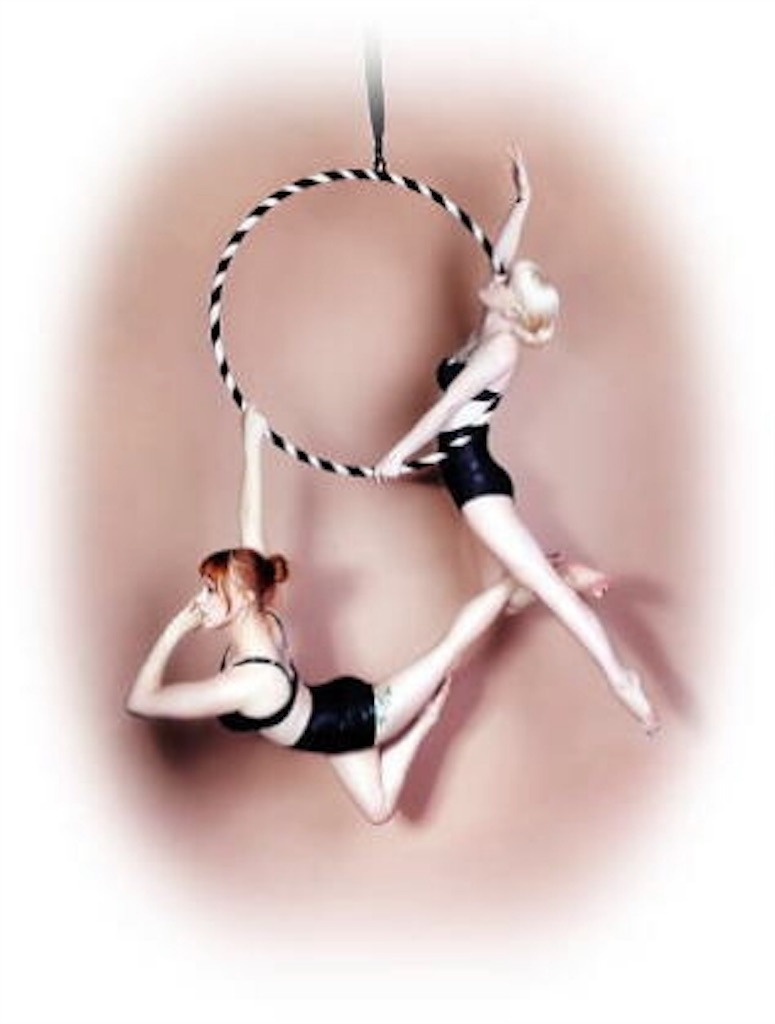 f:id:banyan-ballet:20160913235445j:image