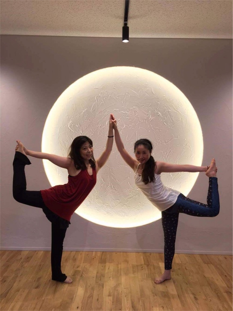 f:id:banyan-ballet:20160930204345j:image