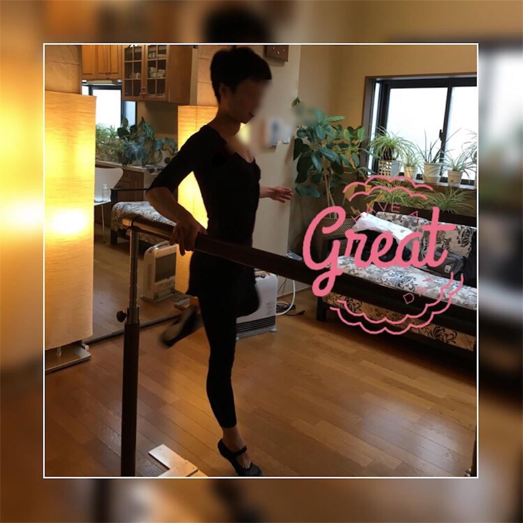f:id:banyan-ballet:20161203101627j:image