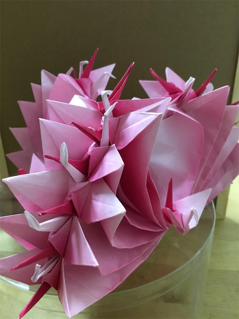 f:id:banyan-ballet:20161204214918j:image
