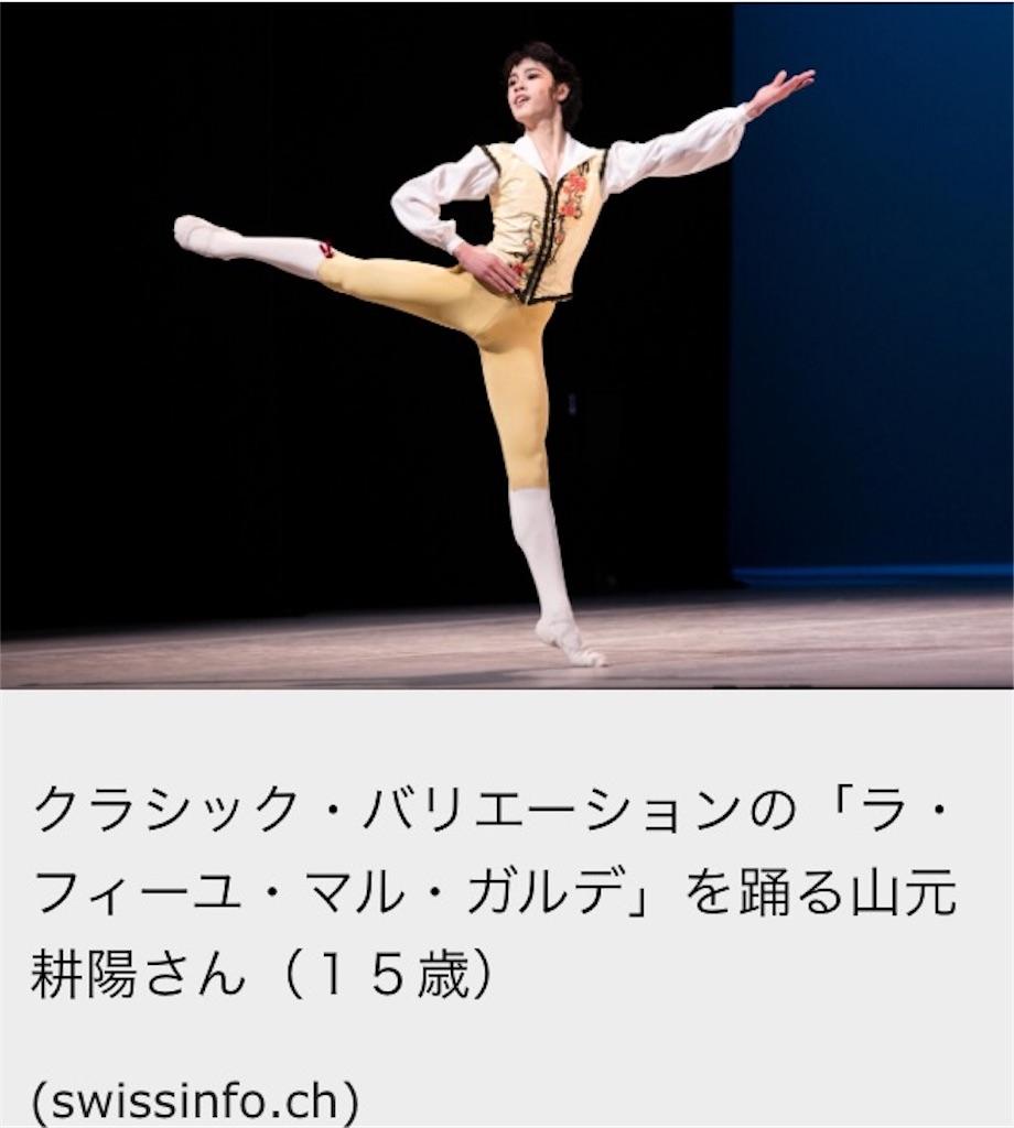 f:id:banyan-ballet:20170207144045j:image