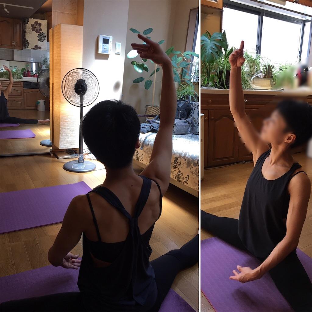 f:id:banyan-ballet:20170816215253j:image