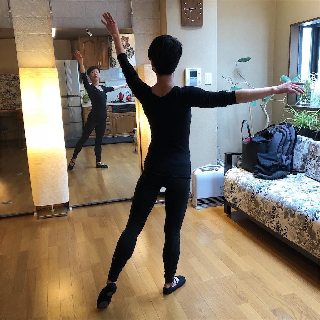 f:id:banyan-ballet:20180320003729j:image