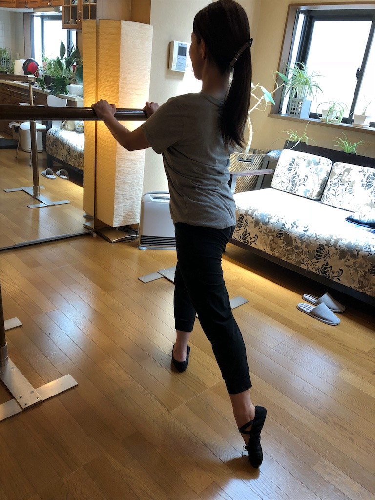 f:id:banyan-ballet:20180415195627j:image
