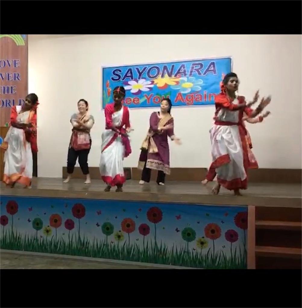 f:id:banyan-ballet:20180915225815j:image