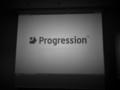 コンポーネントベースのProgressionワークショップ#3