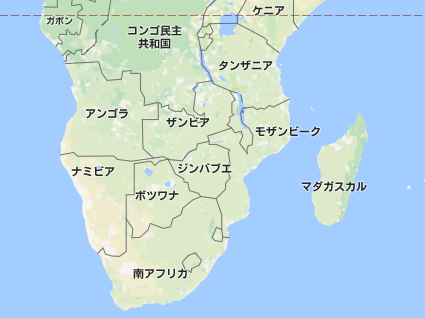 f:id:baobab-no-ki:20161005174914p:plain