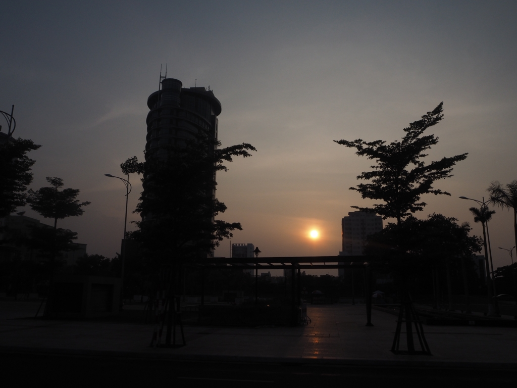 f:id:baobab-no-ki:20161014124814j:plain