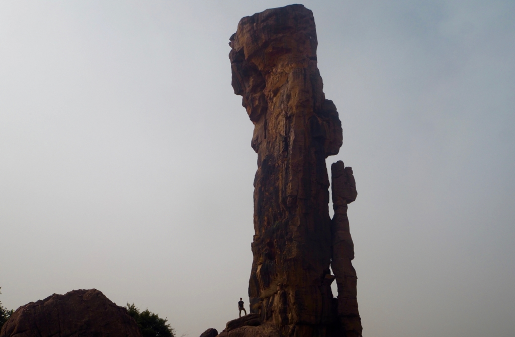 f:id:baobab-no-ki:20161230050642j:plain
