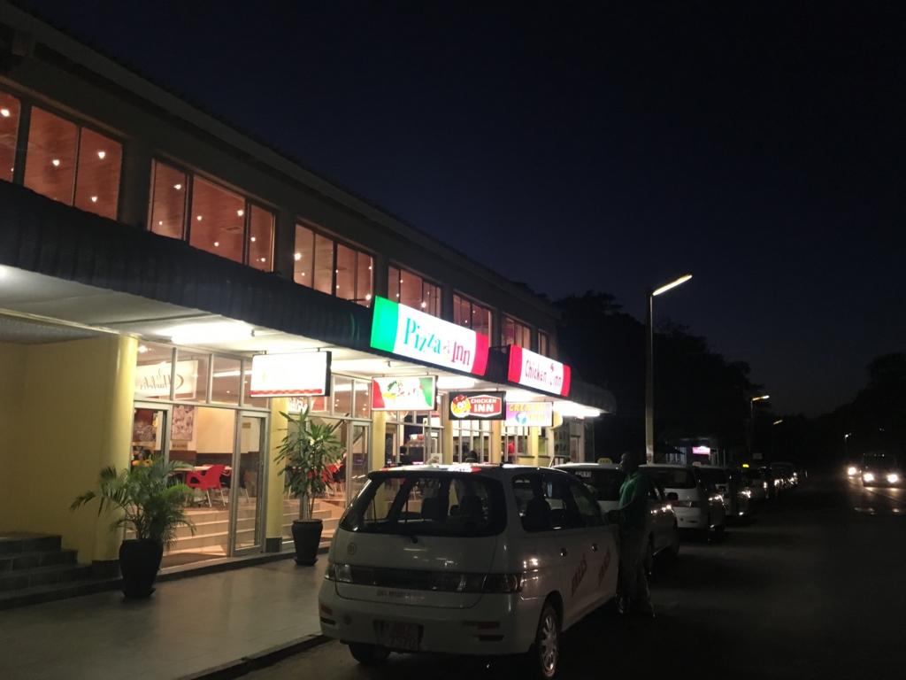 f:id:baobab-no-ki:20170521231703j:plain