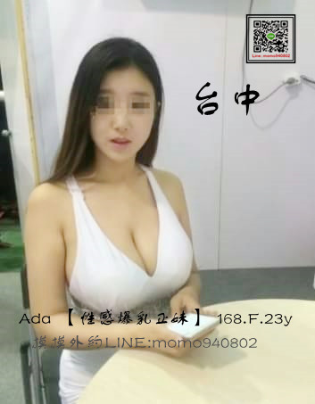 f:id:baobao9632:20170622144348j:plain