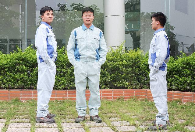 f:id:baoholaodong:20161220124602j:plain