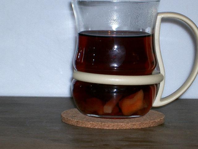 f:id:bar-oak:20030101000429j:plain