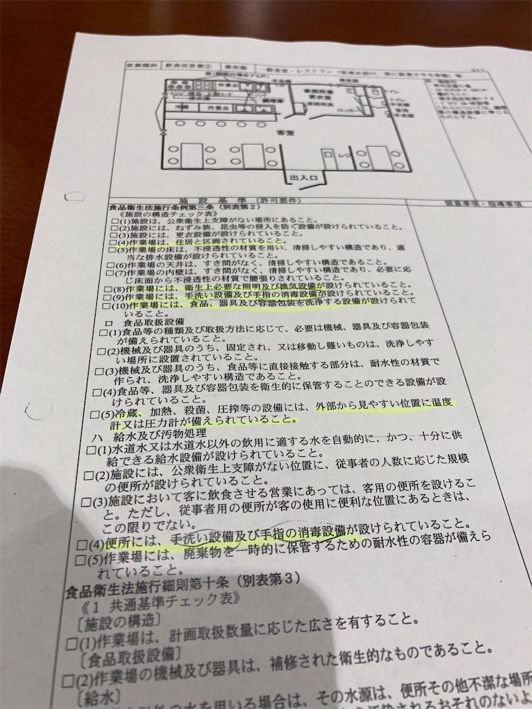 f:id:bar_yamagoya:20210219085955j:image