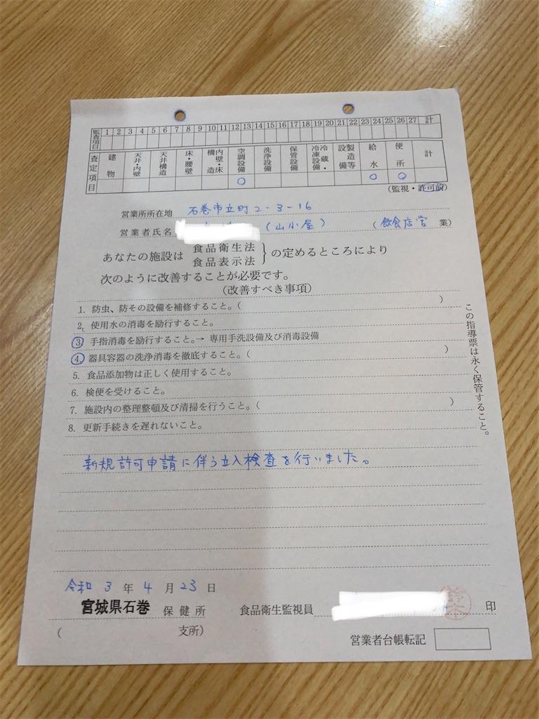 f:id:bar_yamagoya:20210423224844j:image