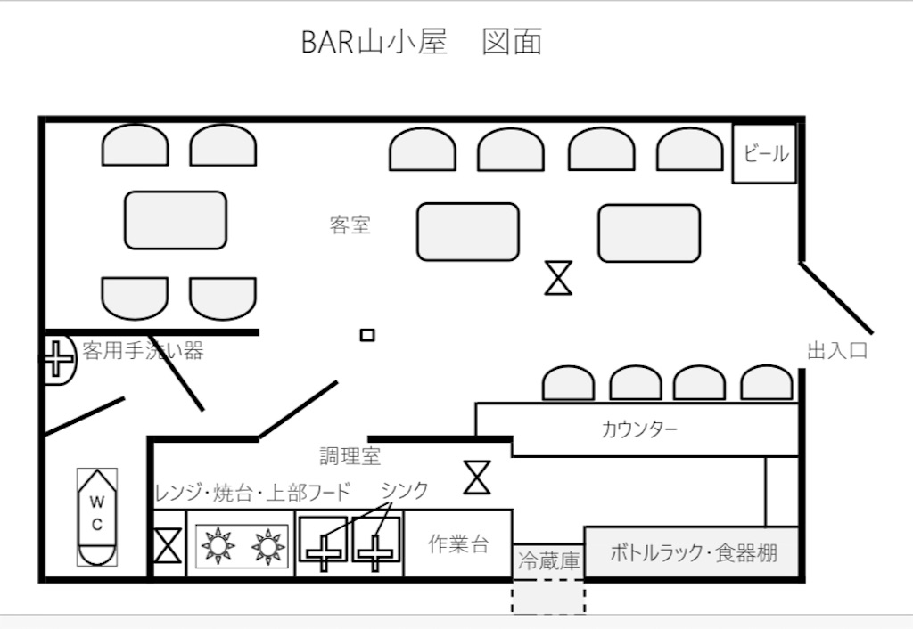 f:id:bar_yamagoya:20210516204328j:image